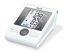 Beurer BM 28 Oberarm-Blutdruckmessgerät (65819)