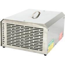 Generator ozonu, Ozone generator, Ozongenerator 21g/h (ZY-K21)