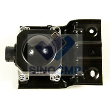 Adaptive Cruise Control Speed Control Module 68184770Af Fit for Dodge Challenger