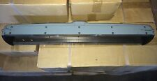 """NOS Delta Rockwell 14"""" Radial Arm Saw Guide Cast Iron Pivot Bar p/n 424033550010"""