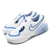Nike Joyride Dual Run White Photo Blue Men Running Shoes Sneakers CD4365-102
