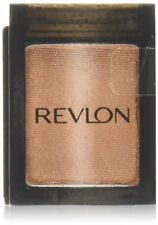 Revlon Colorstay Shadowlinks Eyeshadow COPPER METALLIC Eyeshadow