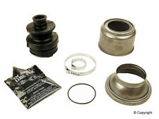 GKN/Loebro Axle Boot Kit fits 1966-1985 Mercedes-Benz 300D 240D 300CD,300SD  MFG
