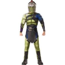 New Thor Ragnarok War Hulk Muscle Chest Costume Med. 8-10