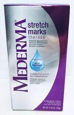 Mederma Stretch Marks Therap, 5.9oz exp 2021+ 3511