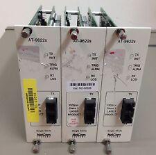 Netcom AT-9622s Module Single Mode