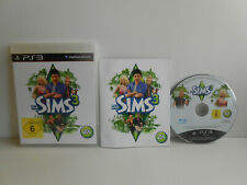 Die Sims 3 Playstation 3 / PS3