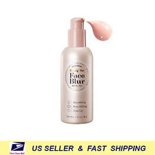 [ ETUDE HOUSE ] Beauty Shot Face Blur SPF33/PA+ 35g ++NEW Fresh++Free Sample