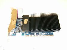 PC Grafikkarte Inno3D GeForce 210,  1GB 64-bit SDDR3, VGA+DVI+HDMI