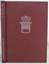 Beiträge zur Geschichte der Insel Helgoland. IV.Teil. 1998. ISBN: 3-926151-3.