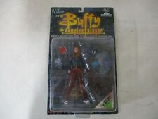 Moore Buffy The Vampire Slayer Willow Figure