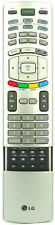 Lg 6710T00017B Genuine Original Remote Control