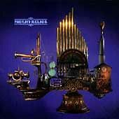 Pink Floyd - Relics [CD] BRAND NEW & SEALED..SENT 1ST CLASS POST (FREE IN UK)
