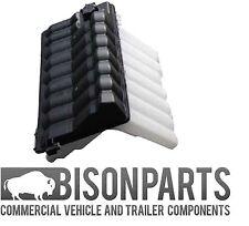 +DAF CF series Plastic Header / Expansion Tank 1371329 / 1660859 DAF043