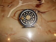 Vintage Pflueger Medalist 1494 Single Action Fly Reel made in USA