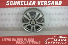 """Audi / Mercedes 17 Zoll KBA48478 Alufelge Felge 5x112 ET45 Original 1 Stück 17"""""""