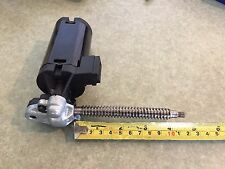RV Seat, Slide Out motor, NEW