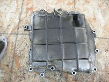 Oil pan sump VFR800 99 98-01 honda interceptor vfr #L18