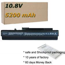 Battery For Acer Aspire One LCD ZG5 KAV10 KAV60 Series eMachines eM250 Netbook
