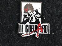 b pins pin FEMME SEXY PIN-UP HUMORISTIQUE LE GUEULARD
