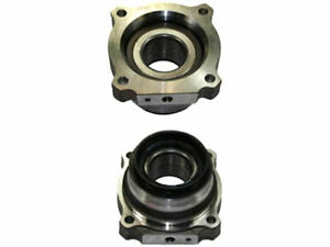 For 2005-2019 Toyota Tacoma Wheel Bearing Assembly Rear Left Centric 43181KV
