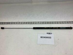 2006 TOYOTA SOLARA XV30 2.4L FRONT HOOD BONNET LEFT OR RIGHT SHOCK STRUT OEM+