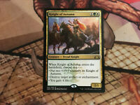 MtG x1 Knight of Autumn Guilds of Ravnica - Magic the Gathering - TCG