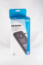 Pack alimentation batterie externe JJC FB-1 pour flash Canon (remplace CP-E4)