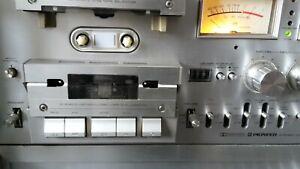 Pioneer CTF1000  def