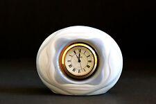 """Lladro """"Avila Clock"""" #5653 - Retired"""