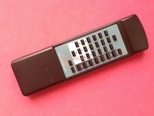 Replacement Remote Control For Marantz CD74 CD11LE CD12LE CD7300 CD15 CD Players