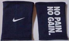 Accessoires Nike taille L pour homme