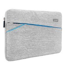 13 Inch Waterproof Laptop Sleeve Case Bag Notebook Carrying Case