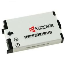Kyocera txbat10009 Batterie 3245 3250 KE413 Lame Royale Rave ke433 kx414 kx424