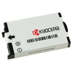 Battery TXBAT10009 For Kyocera K9 K7 KX414 KE424 KE414 KE413 3250 3245 Blade OEM