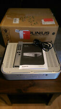 Plinius CD Player CD-101