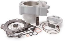 2006-12 KTM 250 SX-F XC-F Cylinder Works Standard Bore Kit 13.3:1 Hi-Comp Piston