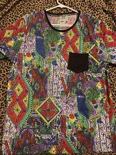 Asos T shirt RARE AND EXCLUSIVE. SIZE LARGE Supreme Bape