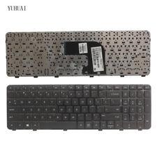 New for HP  DV6-7000 dv6-7204ax dv6-7208t dv6-7301tx laptop keyboard frame