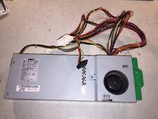 Dell 210W Power Supply HP-U2106F3