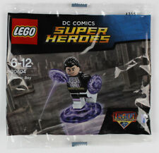 LEGO DC Comics Super Heroes 30604 Cosmic Boy minifigure - NEW in polybag sealed