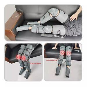 воздушные массажеры для ног