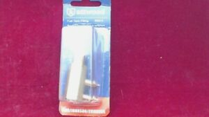 Attwood 8883-6 Fuel Tank Fitting (Replaces OMC 772681) – New Old Stock