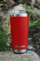 20 oz Stainless Steel Tumbler Vacuum Insulated Coffee Cup Travel Mug