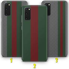 GG 3 DESIGNER 69 PATTERN BRAND NEW HUAWEI P20 P30 P40 + LG phone Case Cover