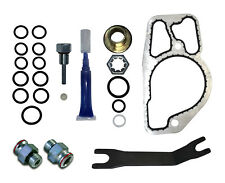High Pressure Oil Pump Master Service Kit for 1994-2003 Ford Powerstroke 7.3L