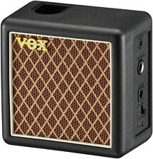Vox amPlug 2 Cabinet - 2-watt Mini Cabinet for amP
