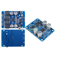 TPA3118 PBTL Mono Digital Bluetooth Amplifier Board 1*60W/2X30W 8-26V AMP Module