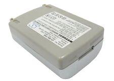 Li-ion Battery for Samsung SB-L110G SC-D5000 SB-L70G VP-D5000i VM-C5000 VP-D5000