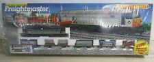 Vintage Hornby Railways R697 Electric Train Set Freightmaster Sealed Complete
